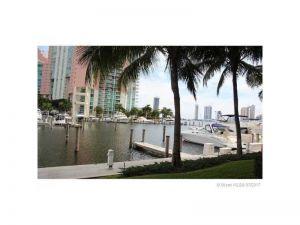 3330 NE 190th St #616. Aventura, Florida - Hometaurus