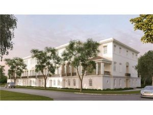 743 Valencia Avenue #0. Coral Gables, Florida - Hometaurus