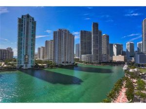 325 S Biscayne Blvd #1123. Miami, Florida - Hometaurus