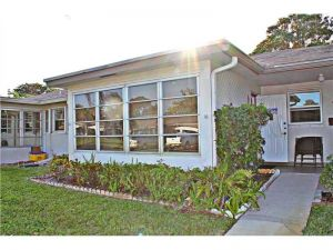 1352 High Point Way #C. Delray Beach, Florida - Hometaurus