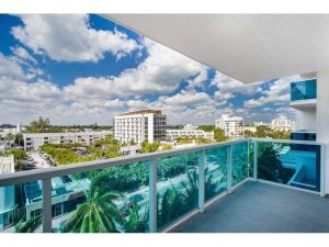 2301 Collins Ave #534. Miami Beach, Florida - Hometaurus