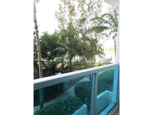 2641 N Flamingo Rd #Th5. Sunrise, Florida - Hometaurus