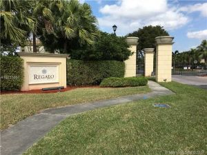 4780 SW 165th Ave #Na. Miramar, Florida - Hometaurus