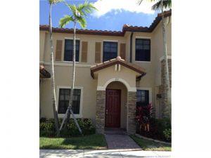 755 SE 32nd Ter #0. Homestead, Florida - Hometaurus