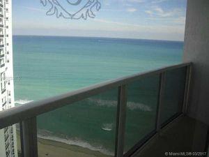 18001 Collins Ave #2404-5. Sunny Isles Beach, Florida - Hometaurus