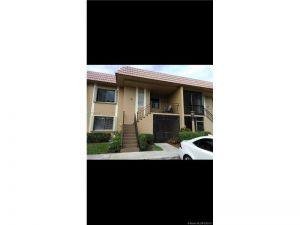201 E Lakeview #204. Weston, Florida - Hometaurus