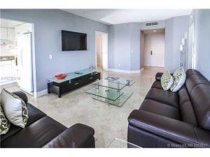 4779 Collins Avenue #2806. Miami Beach, Florida - Hometaurus