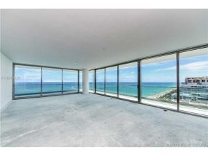 10201 Collins Ave #2401s. Bal Harbour, Florida