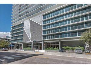 79 SW 12th St #2401-s. Miami, Florida - Hometaurus