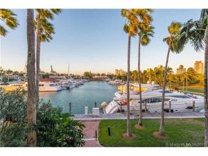 2532 Fisher Island Dr #6302. Miami Beach, Florida - Hometaurus