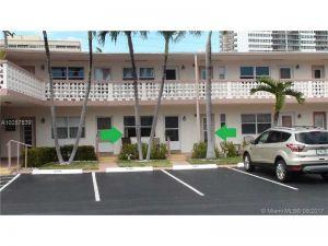 3121 S Ocean Dr #106. Hallandale, Florida - Hometaurus
