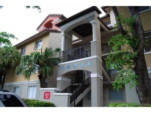 9975 NW 46th St #106-6. Doral, Florida - Hometaurus