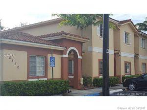 8450 SW 150 Ave #104. Miami, Florida - Hometaurus