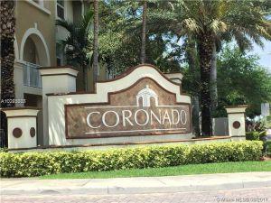 10885 NW 89th Ter #214. Doral, Florida - Hometaurus