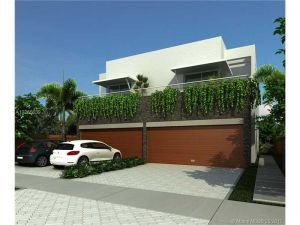 1117 NE 16th Ave #N. Fort Lauderdale, Florida - Hometaurus
