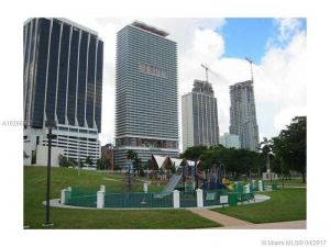 50 Biscayne Blvd #3011. Miami, Florida - Hometaurus