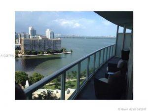 1900 N Bayshore Dr #2608. Miami, Florida - Hometaurus