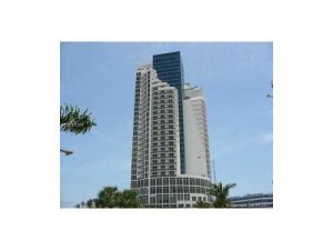 18001 Collins Ave #2406. Sunny Isles Beach, Florida - Hometaurus