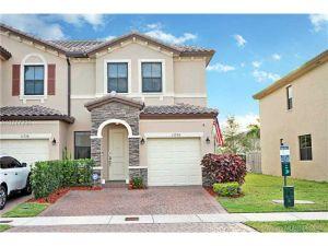 11730 SW 151st Ave #0. Miami, Florida - Hometaurus