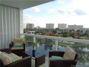 16500 Collins Ave #655. Sunny Isles Beach, Florida - Hometaurus