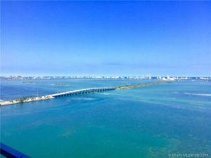 2900 NE 7th Avenue #3206. Miami, Florida