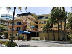 2539 S Bayshore Dr #218ar. Miami, Florida - Hometaurus