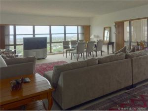 5100 N Ocean Blvd #1718. Lauderdale By The Sea, Florida - Hometaurus
