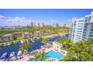 3029 NE 188 St #921. Aventura, Florida - Hometaurus