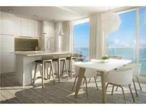 3300 SE 1st Street #1414. Pompano Beach, Florida - Hometaurus