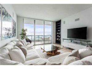 900 Biscayne Blvd #4402. Miami, Florida - Hometaurus