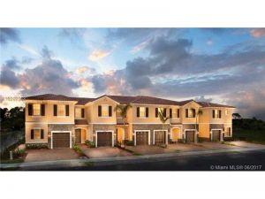 4343 Brewster Ln #4343. West Palm Beach, Florida - Hometaurus