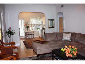 1569 Euclid Ave #7. Miami Beach, Florida - Hometaurus