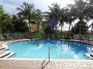 2707 SW 82nd Ave #102. Miramar, Florida - Hometaurus