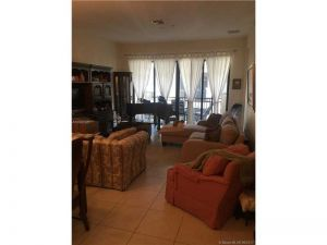 2955 NW 126th Ave #412-5. Sunrise, Florida - Hometaurus