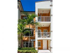 18409 NE 27th Ct #156. Aventura, Florida - Hometaurus
