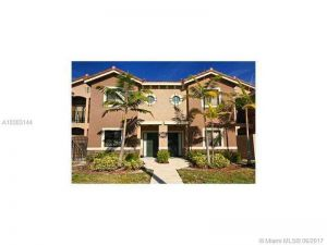 22721 SW 88 Pl #14. Cutler Bay, Florida - Hometaurus