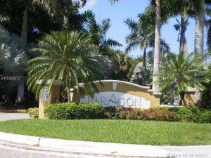 791 N Pine Island Rd #205. Plantation, Florida - Hometaurus