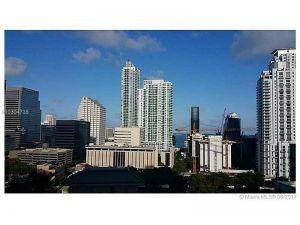999 SW 1st Ave #1814. Miami, Florida - Hometaurus