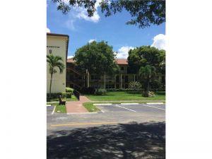 13500 SW 1st St #211u. Pembroke Pines, Florida - Hometaurus