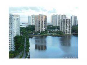 2780 NE 183rd St #2117. Aventura, Florida - Hometaurus