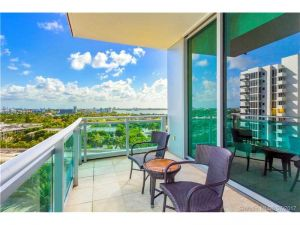 10295 Collins Ave #710/71. Bal Harbour, Florida - Hometaurus