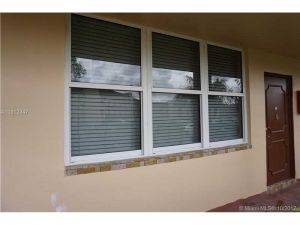 8851 S Sunrise Lakes Blvd #103. Sunrise, Florida - Hometaurus