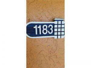 1183 The Pointe Dr #1183. West Palm Beach, Florida - Hometaurus