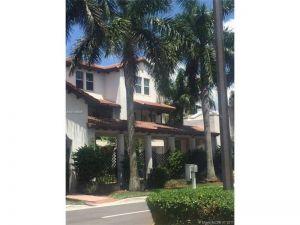 2555 SW 119th Way #0. Miramar, Florida - Hometaurus