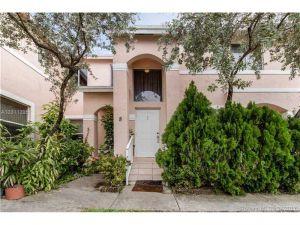 21245 NE 8th Pl #8. North Miami Beach, Florida - Hometaurus