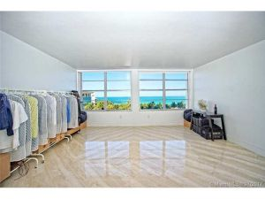 2899 Collins Ave #701. Miami Beach, Florida - Hometaurus