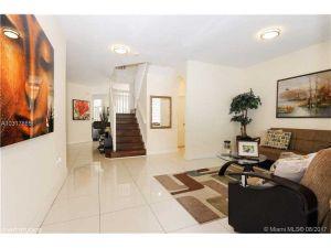 3116 NW 101 Pl #3116. Doral, Florida - Hometaurus