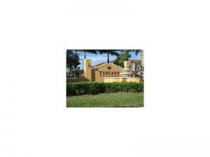 12937 SW 134th Ter #0. Miami, Florida - Hometaurus
