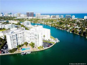 9100 W Bay Harbor Dr #3d. Bay Harbor Islands, Florida - Hometaurus