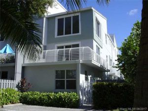 800 NE 28th St #800. Wilton Manors, Florida - Hometaurus